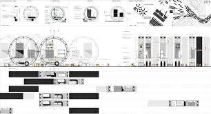 Skyscraper Floor Plan by Migrant Skyscraper Plan U2013 Renkli şeyler