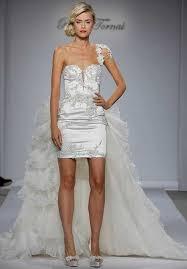 wedding dress the shoulder wedding dresses