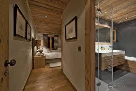 salle de bain romantique photos indogate com salle de bain contemporaine luxe