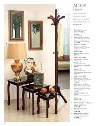 home interiors catalog 2014 home interiors usa home interiors en home interiors usa catalog