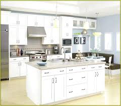 kitchen wall paint ideas pictures kitchen wall paint ideas unjungle co