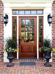 front door security light camera front door light with camera glss glss front door security light