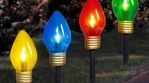 Light Stakes Lowes Design Light Stakes Lowes Target Metal