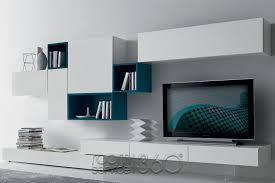 Best  Modern Wall Units Ideas On Pinterest Wall Unit Designs - Modern wall unit designs for living room
