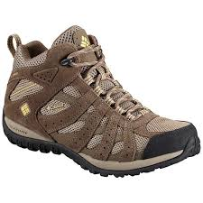 columbia womens boots sale columbia sportswear company columbia redmond mid waterproof
