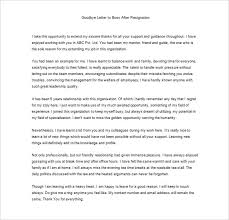20 thank you letter to templates free sle exle