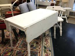 drop leaf table and folding chairs ikea white drop leaf table and folding chairs ikea wall mounted drop leaf