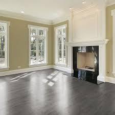 timeless oak grey kronotex robusto laminate flooring 12mm floorsave
