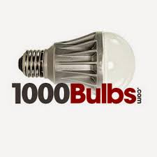 1000bulbs com youtube