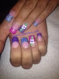 easter nails spring nails new nails acrylic nails uñas acrilicas