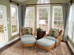 Adding Sunroom Sunrooms Home Remodeling Blog Fiderio U0026 Sons Remodelers