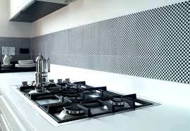carrelage mural cuisine design dintacrieur en gras cacrame acmaillac