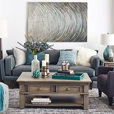 Home Furniture And Decor Stores Best 25 Contemporary Furniture Stores Ideas On Pinterest Modern