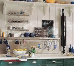 cadeaux cuisine meuble pin cevins pour idees de deco de cuisine magasins