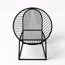 Easychair Design Ideas 569 Best Chairs Images On Pinterest