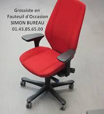 mobilier de bureau occasion simon bureau ameublement d occasion pour lyon 69 simon bureau