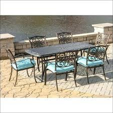 Swivel Chairs Design Ideas 7 Patio Dining Set With Swivel Chairs Photos Design Ideas