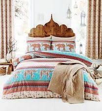 Moroccan Bed Linen - moroccan bedding sets u0026 duvet covers ebay