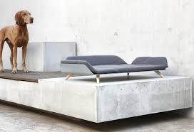 canapé lit luxe canapé lit luxe pour chien letto