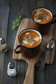 130 best soup4you images on soup recipes kitchen and