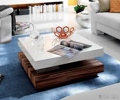 Wohnzimmer Tisch Modern Wohnzimmer Tisch Modern Airemoderne Com