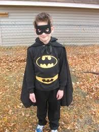 a free batman mask pattern easton ideas pinterest batman