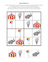 421 best circus and clowns images on pinterest carnivals clowns