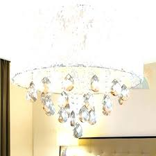 Home Depot Ceiling Lights Sale Bedroom Ceiling Lights Home Depot Ofor Me