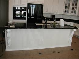 kitchen diy wainscoting ideas define wainscoting stained