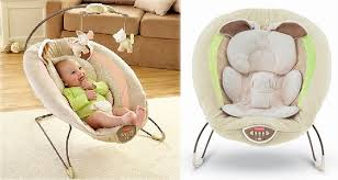 Baby Bouncing Chair Top Rated Baby Bouncers Reviews Rating 2015 See Videos