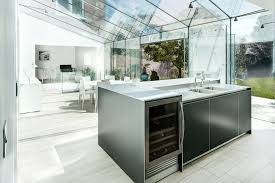 modern glass house gallery of the glass house ar design studio 4