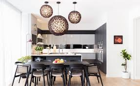 4 Small Design Changes That Interior Designers Say Make A Huge Impact