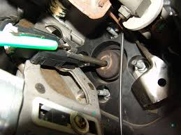 sparky u0027s answers 2007 chevrolet tahoe cruise control does not work