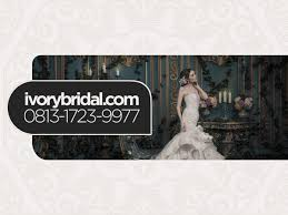 wedding dress rental jakarta modern wedding dresses with vintage style koleksi baju pengantin