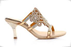 wedding shoes korea buy 2014 new style wedding shoes korea summer catwalk high heel