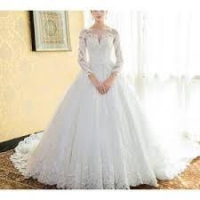 robe de mari e de princesse de luxe robe de princesse luxe achat vente robe de