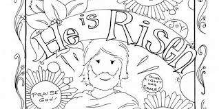 free printable christian fathers coloring pages 503072