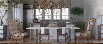 Unique Dining Chairs by Furniture Terrific Single Lowes Dining Chair Gabby Furniture For
