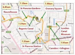 St Pancras Floor Plan Blog Kxldn King U0027s Cross St Pancras