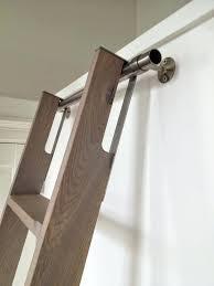 warranty folding attic ladder hinges folding loft ladders folding