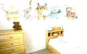 frise adhésive chambre bébé frise chambre bebe fille ball2016 com