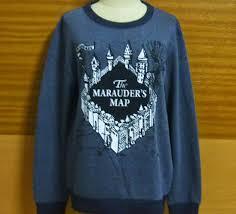 t shirt sweater dress cashmere sweater england