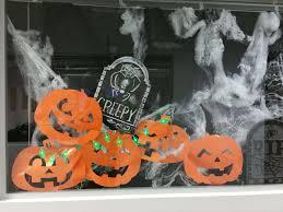 spirit halloween melbourne fl 2015 ku scare fairs keiser university
