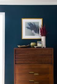 Bedroom Wall Colours The 25 Best Guest Bedroom Colors Ideas On Pinterest Master