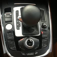 Audi Q5 Inside Review 2012 Audi Q5 3 2 Quattro Tiptronic Autosavant Autosavant