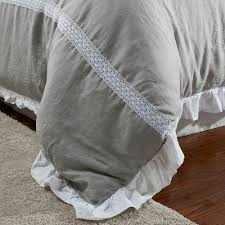 Wash Duvet Cover Stone Effect Picture More Detailed Picture About 100 Linen Stone