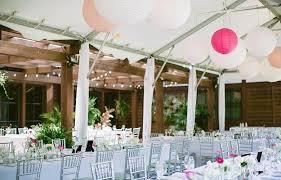 Wedding Hall Rentals Rentals Duke Gardens