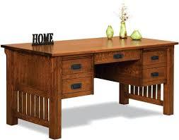 Wood L Shaped Desk Solid Wood L Shaped Desk Mission Desk Solid Wood L Shaped Desk Uk