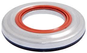lexus rx270 usa front shock absorber bearing febest tb 001 oem 90903 63014 ebay