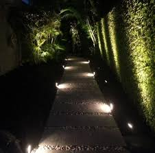Malibu Bollard Light by Malibu Low Voltage Lights Stunning Malibu Low Voltage Landscape